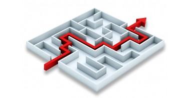 Преимущество линии с мерных прутков и отличие от линии с бухт