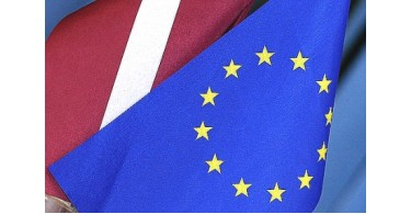 Оборудование Росстройтех в странах Евросоюза