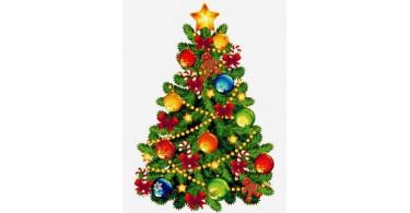 Увидимся в 2014 году! Счастливых праздников и успехов в делах.